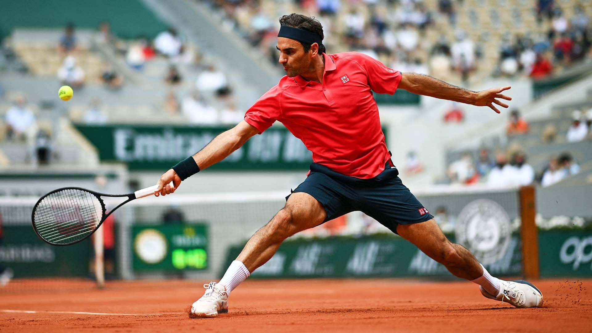 Great Achievements of One of Tennis Legendary Players You Sports Betting Lover Have to Understand